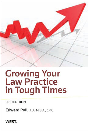 Growing Your Law Practice in Tough Times