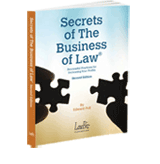 Browse LawBiz Store Books